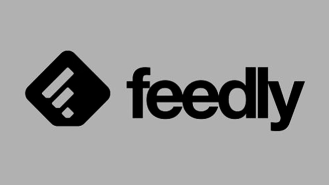 guia feedly